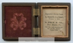 a___interior__union_case__peck_daguerreotype_case_collection__70-2169-800-600-80-wm-center_bottom-50-watermarkphotos2png