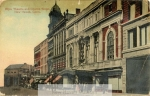 bijou_theatre_and_church_st-_postcard_collection__box_4-2177-800-600-80-wm-center_bottom-50-watermarkphotos2png