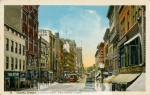 chapel_street__looking_west-_postcard_collection__box_1-2181-800-600-80-wm-center_bottom-50-watermarkphotos2png