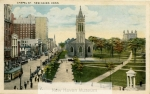 chapel_street_and_green__new_haven-_postcard_collection__box-2180-800-600-80-wm-center_bottom-50-watermarkphotos2png