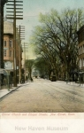 corner__church_and_chapel_streets-_postcard_collection__box_-2183-800-600-80-wm-center_bottom-50-watermarkphotos2png