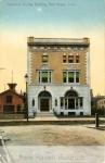 historical_society_building-_postcard_collection__box_4-2186-800-600-80-wm-center_bottom-50-watermarkphotos2png