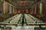 interior_of_yale_dining_hall-_postcard_collection__box_4-2188-800-600-80-wm-center_bottom-50-watermarkphotos2png