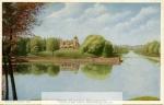 lucerne____whitneyville-_postcard_collection__box_1-2190-800-600-80-wm-center_bottom-50-watermarkphotos2png
