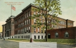 new_haven_high_school-_postcard_collection__box_4-2192-800-600-80-wm-center_bottom-50-watermarkphotos2png