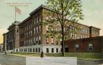 new_haven_high_school-_postcard_collection__box_4-2192-800-600-80-wm-center_bottom-50-watermarkphotos2png