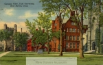 old_campus__yale_university-_postcard_collection__box_4-2194-800-600-80-wm-center_bottom-50-watermarkphotos2png