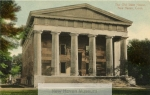 old_state_house__new_haven-_postcard_collection__box_3-2195-800-600-80-wm-center_bottom-50-watermarkphotos2png