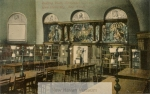 reading_room__chittenden_library__yale-_postcard_collection_-2198-800-600-80-wm-center_bottom-50-watermarkphotos2png