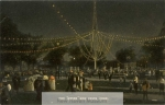 the_green__new_haven-_postcard_collection__box_3-2200-800-600-80-wm-center_bottom-50-watermarkphotos2png