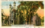 the_old_library__yale_university-_postcard_collection__box_5-2201-800-600-80-wm-center_bottom-50-watermarkphotos2png