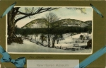 the_sleeping_giant____mount_carmel-_postcard_collection__box-2202-800-600-80-wm-center_bottom-50-watermarkphotos2png