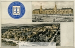 views_of_yale-_1807_and_1907-_postcard_collection__box_4-2203-800-600-80-wm-center_bottom-50-watermarkphotos2png