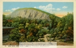 west_rock__new_haven-_postcard_collection__box_3-2204-800-600-80-wm-center_bottom-50-watermarkphotos2png