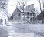 87_elm_st__new_haven__campbell_26_383-2003-800-600-80-wm-center_bottom-50-watermarkphotos2png