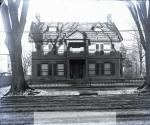 jones_house__new_haven__campbell_26_382-2004-800-600-80-wm-center_bottom-50-watermarkphotos2png