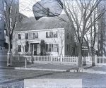 lyman_beecher_house__1896_97__new_haven__campbell_26_384-2005-800-600-80-wm-center_bottom-50-watermarkphotos2png