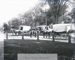 seymour__ct____gypsy_procession_at_rest____campbell_26_379-2008-800-600-80-wm-center_bottom-50-watermarkphotos2png