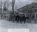 seymour__peddler_and_wagon__1895__campbell_26_393-2010-800-600-80-wm-center_bottom-50-watermarkphotos2png