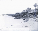 shore_view____new_haven__campbell_26_044-2012-800-600-80-wm-center_bottom-50-watermarkphotos2png