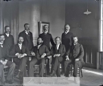waterbury__congregational_ministers__1895__campbell_26_389-2015-800-600-80-wm-center_bottom-50-watermarkphotos2png