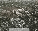 aerial_view_of_new_haven__rogers_studio-2208-800-600-80-wm-center_bottom-50-watermarkphotos2png