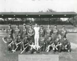 hull_brewery__baseball_team__1939-_rogers_studio-2211-800-600-80-wm-center_bottom-50-watermarkphotos2png