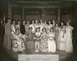 irene_beauty_academy__class_of_1940-_rogers_studio-2221-800-600-80-wm-center_bottom-50-watermarkphotos2png