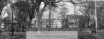 new_haven_green_1910s__detail_quality_row-_rogers_studio-2215-800-600-80-wm-center_bottom-50-watermarkphotos2png