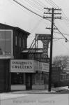 original_elm_city_doughnuts__state_st__1940s-_rogers_studio_1-2228-800-600-80-wm-center_bottom-50-watermarkphotos2png