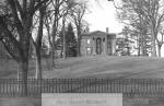 sachem__s_wood__hillhouse_estate__1910s-_rogers_studio-2229-800-600-80-wm-center_bottom-50-watermarkphotos2png