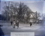ice_skaters_on_the_green__churches_in_background__horton_19_026-2121-800-600-80-wm-center_bottom-50-watermarkphotos2png