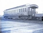 railroad_card_with___pawnee_bill__s_historical_wild_west____horton_19_055-2124-800-600-80-wm-center_bottom-50-watermarkphotos2png