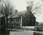 george_st__gen-_wooster_house_c-_1890__butricks__23011-1995-800-600-80-wm-center_bottom-50-watermarkphotos2png