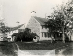 morris_house__lighthouse_road__c-_1890__butricks__23092-1996-800-600-80-wm-center_bottom-50-watermarkphotos2png