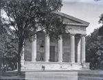 old_state_house__new_haven__butricks_23_049-1998-800-600-80-wm-center_bottom-50-watermarkphotos2png