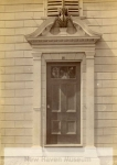 pineapple_doorway__salem__mass-_butricks-1999-800-600-80-wm-center_bottom-50-watermarkphotos2png