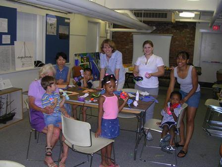 kids korner 2005 004b