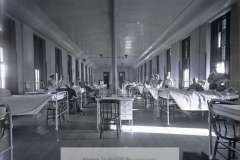 New Haven Hospital Collection