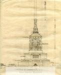 ad3-2709-douglas-orr-design-for-memorial-flagstaff-new-haven-green-1914-800-600-80-wm-center_bottom-50-watermark2png