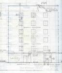 ad3-5629-douglas-orr-elevation-of-helen-hadley-hall-yale-dormitory3-1915-800-600-80-wm-center_bottom-50-watermark2png