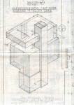 ad3-5903-isometric-detail-first-national-bank3-1916-800-600-80-wm-center_bottom-50-watermark2png