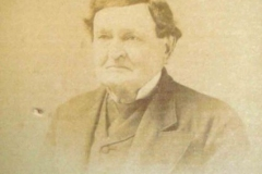 AD 7: Henry Austin Drawings, 1840-1861