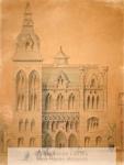 ad7-1-a-henry-austin-city-hall-elevation-161-church-street-1928-800-600-80-wm-center_bottom-50-watermark2png