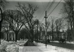 elm_st__view_up_elm_from_near_church_c-_1905-_t-s-_bronson__5389-1979-800-600-80-wm-center_bottom-50-watermarkphotos2png