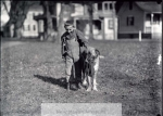 unidentified_boy_and_dog__c-_1910-_t-s-_bronson-1992-800-600-80-wm-center_bottom-50-watermarkphotos2png