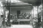 bandstand_with_musicans_and_spectators__caroll_shepard__32_085-2257-800-600-80-wm-center_bottom-50-watermarkphotos2png
