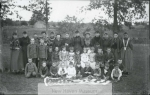 children_and_young_adults_with_flag__caroll_shepard__32_094-2259-800-600-80-wm-center_bottom-50-watermarkphotos2png