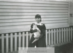 girl_holding_cat__caroll_shepard__32_127-2262-800-600-80-wm-center_bottom-50-watermarkphotos2png