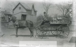 gw_warner_grocery__horse_and_cart__caroll_shepard__32_114-2265-800-600-80-wm-center_bottom-50-watermarkphotos2png